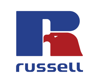 Russell Review