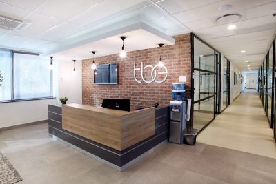 office-space-at-the-business-exchange-rosebank-reception