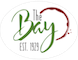 the-bay-sports-bar-logo-may-2016-1-150x116-new